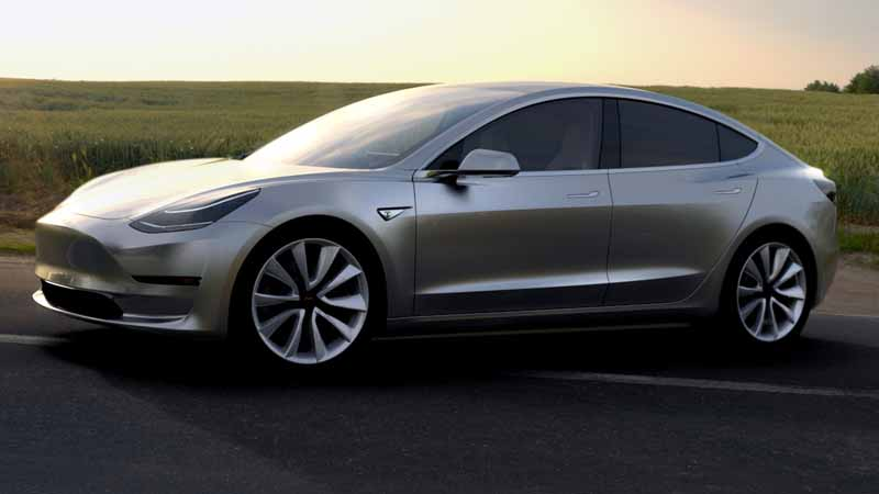 tesla-model3-tesla-model-3-finally-appeared-the-price-is-35000-3-9-million-yen20160401-3