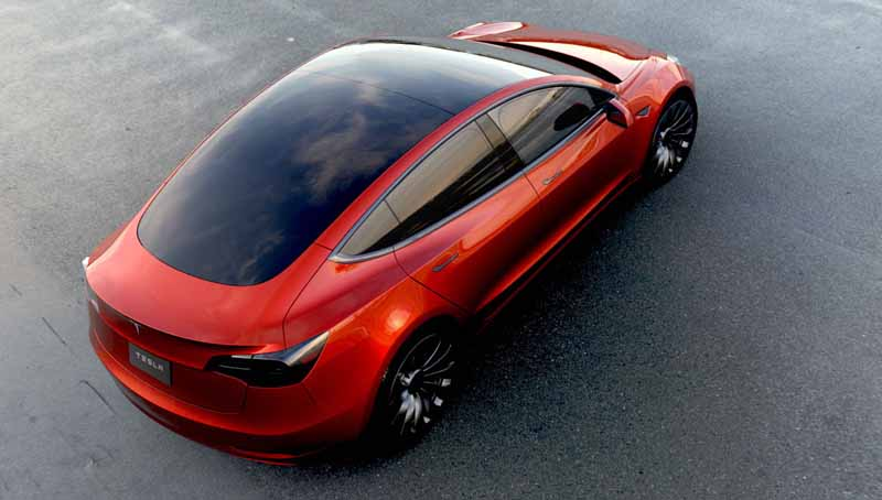 tesla-model3-tesla-model-3-finally-appeared-the-price-is-35000-3-9-million-yen20160401-5