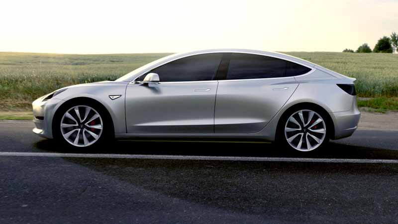 tesla-model3-tesla-model-3-finally-appeared-the-price-is-35000-3-9-million-yen20160401-6