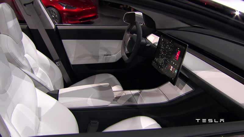tesla-model3-tesla-model-3-finally-appeared-the-price-is-35000-3-9-million-yen20160401-8
