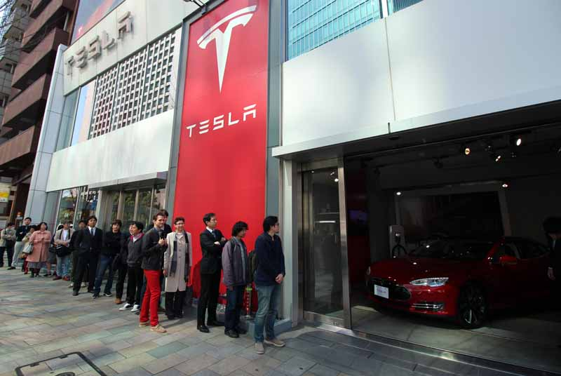 tesla-model3-tesla-model-3-finally-appeared-the-price-is-35000-3-9-million-yen20160401-99
