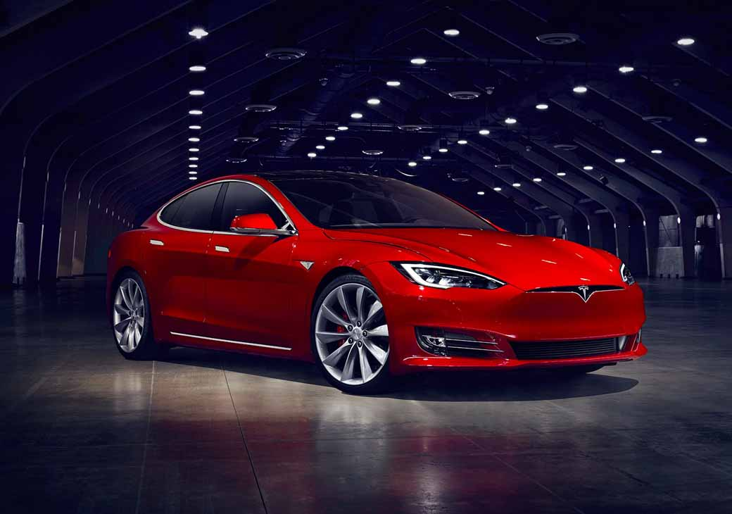 tesla-revamped-flagship-sedan-model-s-price-is-from-71500-20160413-1