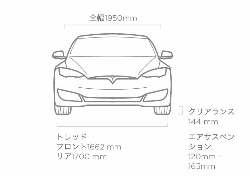 tesla-revamped-flagship-sedan-model-s-price-is-from-71500-20160413-4