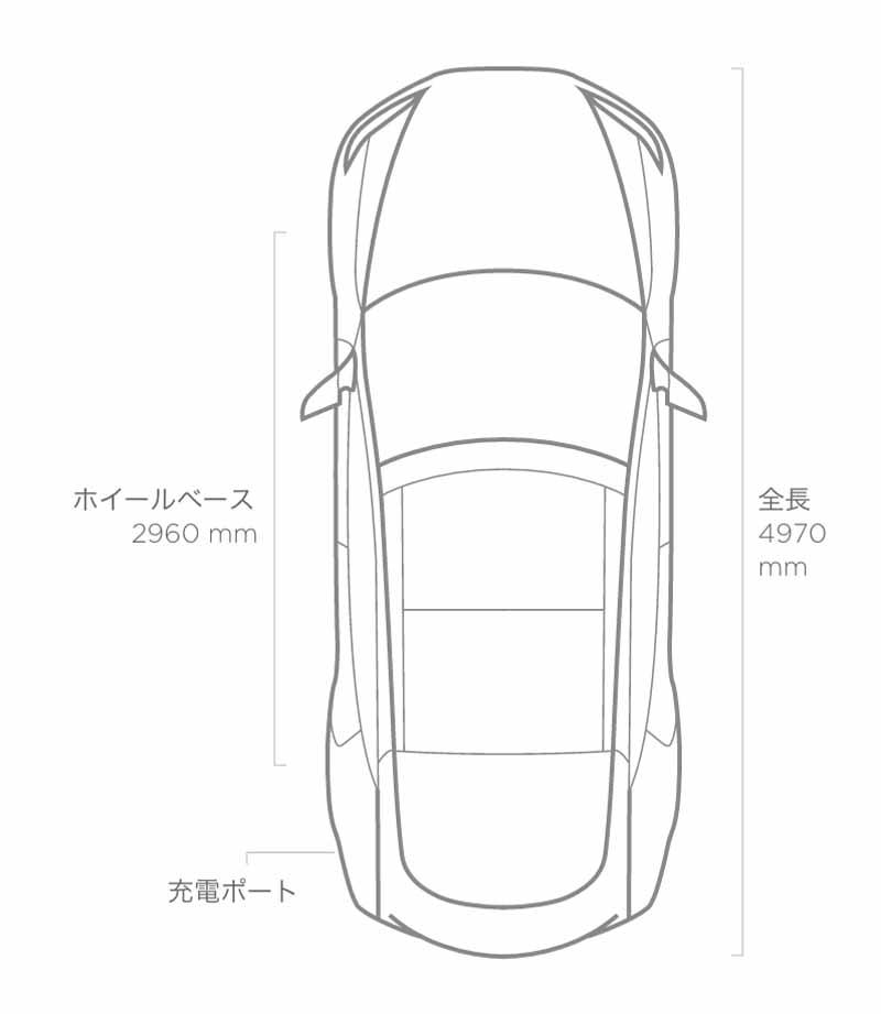 tesla-revamped-flagship-sedan-model-s-price-is-from-71500-20160413-5