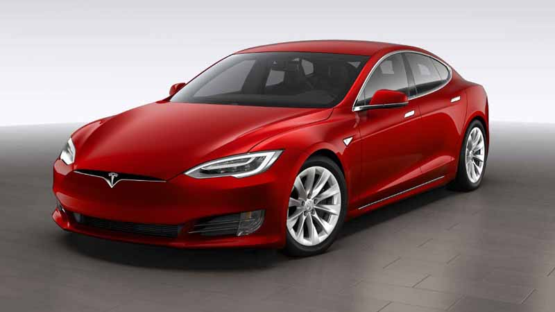 tesla-revamped-flagship-sedan-model-s-price-is-from-71500-20160413-7