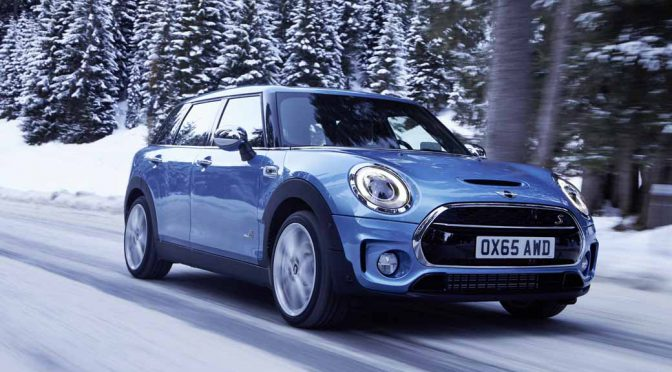 the-mini-clubman-one-club-man-and-cooper-s-club-man-all-four-additional20160419-11