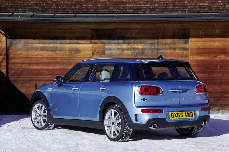 the-mini-clubman-one-club-man-and-cooper-s-club-man-all-four-additional20160419-2