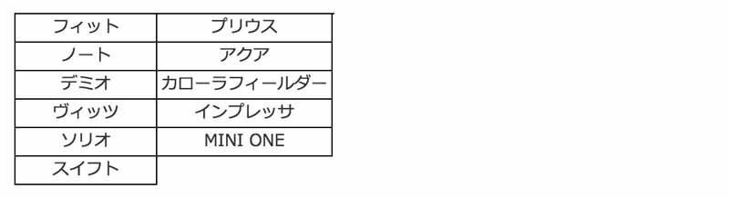 times-24-advanced-to-the-chugoku-shikoku-area20160413-2
