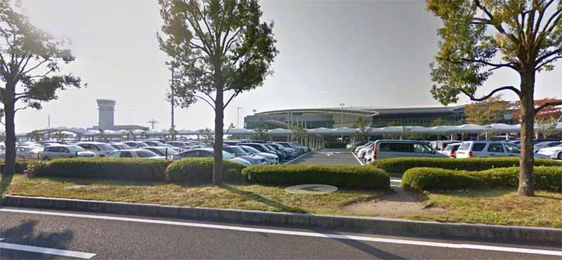 times-24-begin-in-hiroshima-prefectural-parking-management-of-april-120160404-2