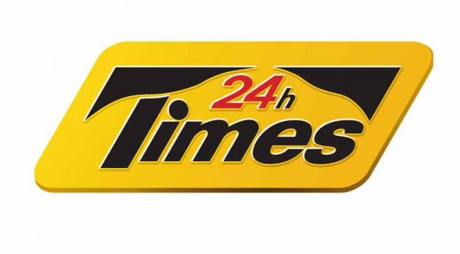 タイムズ24、「タイムズカープラス」法人会員へのカーシェアアンケート調査を実施