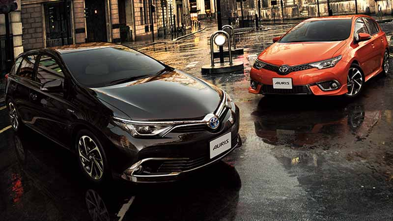 toyota-established-a-new-hybrid-grade-to-auris-expand-the-hv-to-18-models20160418-1