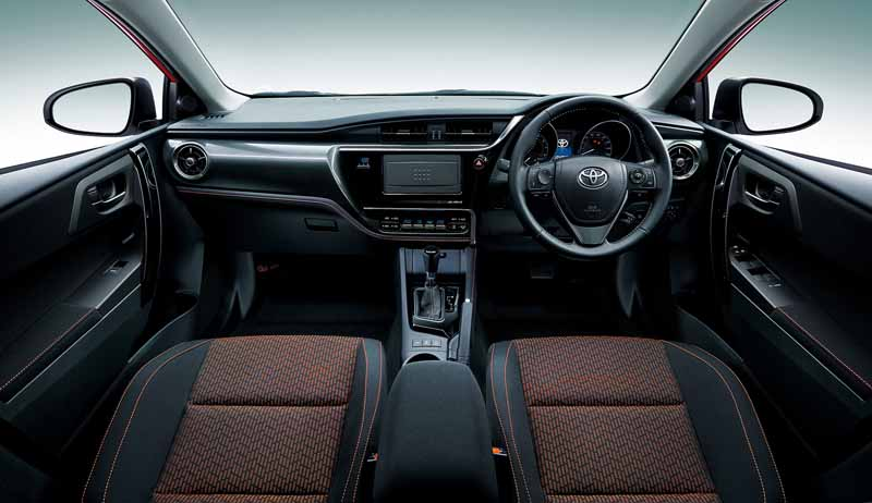 toyota-established-a-new-hybrid-grade-to-auris-expand-the-hv-to-18-models20160418-10