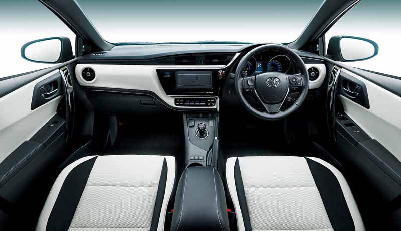 toyota-established-a-new-hybrid-grade-to-auris-expand-the-hv-to-18-models20160418-13