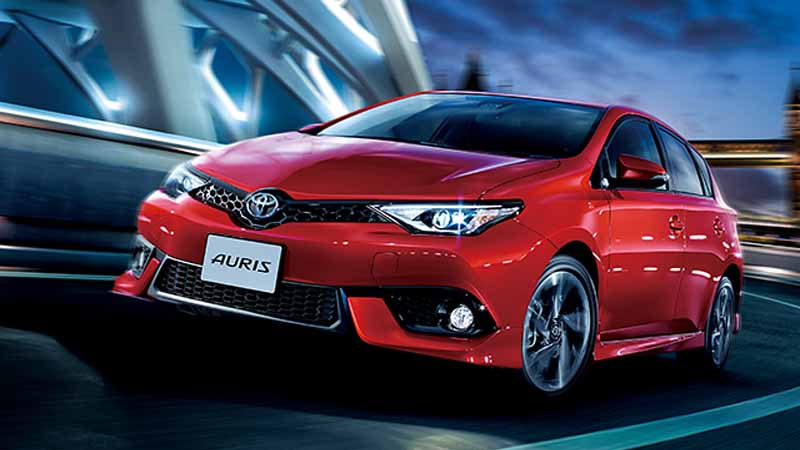 toyota-established-a-new-hybrid-grade-to-auris-expand-the-hv-to-18-models20160418-2