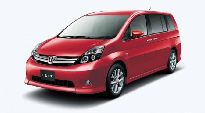 toyota-improving-a-part-of-the-utility-equipment-such-as-isis20160407-1