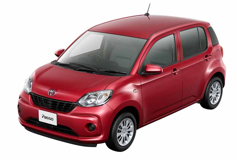 toyota-launched-the-new-passo-appeal-the-packaging-and-price-range20160412-1