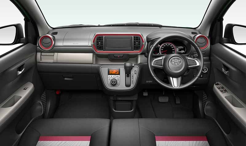 toyota-launched-the-new-passo-appeal-the-packaging-and-price-range20160412-4