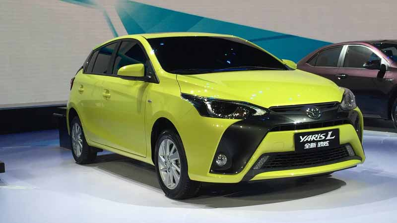 toyota-motor-corp-introduced-a-plug-in-hybrid-vehicles-in-china20160424-2