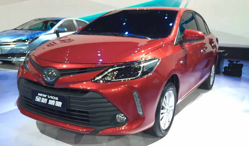 toyota-motor-corp-introduced-a-plug-in-hybrid-vehicles-in-china20160424-3