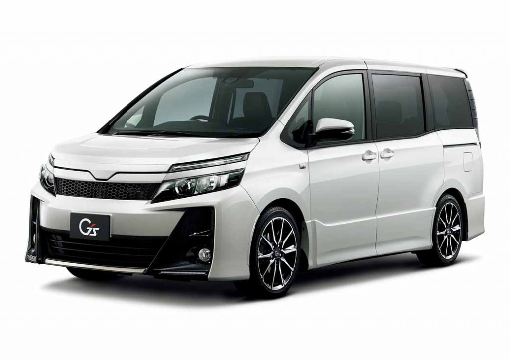 toyota-motor-corp-set-the-gs-of-the-voxy-and-noah20160420-1