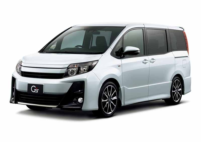 toyota-motor-corp-set-the-gs-of-the-voxy-and-noah20160420-5