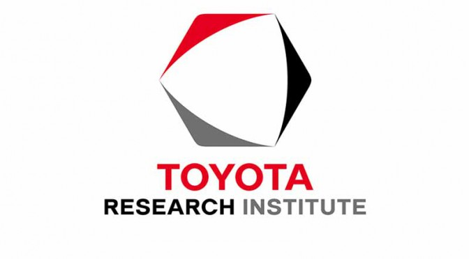 toyota-of-artificial-intelligence-research-company-tri-opened-a-new-base-in-ann-arbor-michigan20160408-1