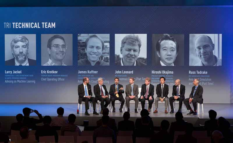 toyota-of-artificial-intelligence-research-company-tri-opened-a-new-base-in-ann-arbor-michigan20160408-8