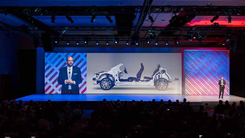 toyota-of-artificial-intelligence-research-company-tri-opened-a-new-base-in-ann-arbor-michigan20160408-9