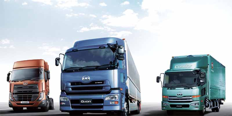 ud-trucks-transfer-the-hanyu-factory-to-uni-career-in-the-production-system-optimization20160403-2