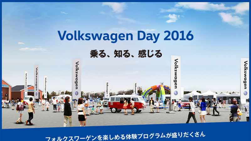 vgj-volkswagen-day-2016-summary-publication-of-the-event-content20160428-1