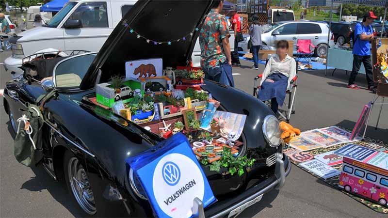 volkswagen-customer-event-volkswagen-day2016-held20160408-3