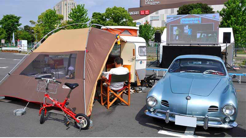 volkswagen-customer-event-volkswagen-day2016-held20160408-4