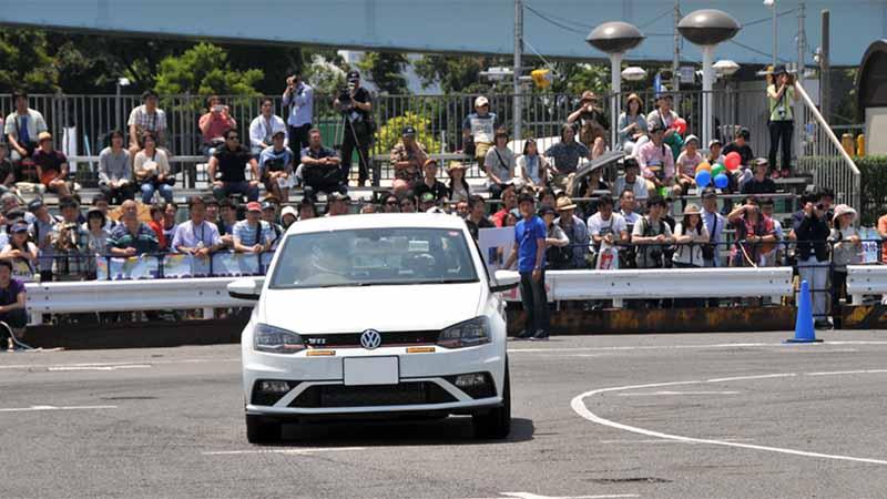 volkswagen-customer-event-volkswagen-day2016-held20160408-6