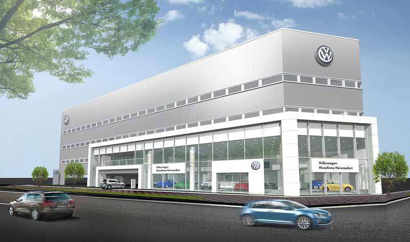 volkswagen-hiroshima-peace-boulevard-may-6-friday-the-new-open20160412-1