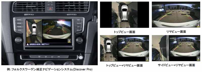 volkswagen-japan-the-clarion-parking-assist-camera-systems-to-the-op-attached20160427-1