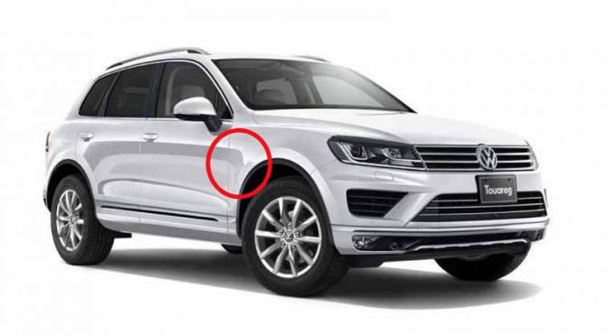 volkswagen-recall-notification-of-the-vw-touareg-v6-3-6-braking-device20160420-3