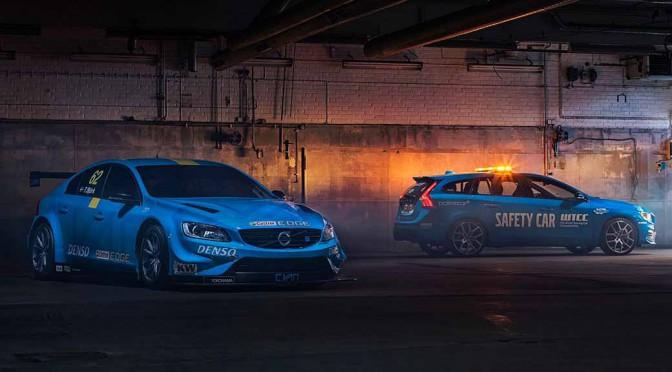 volvo-v60-polestar-debut-as-wtcc-history-most-secure-safety-car20160403-1