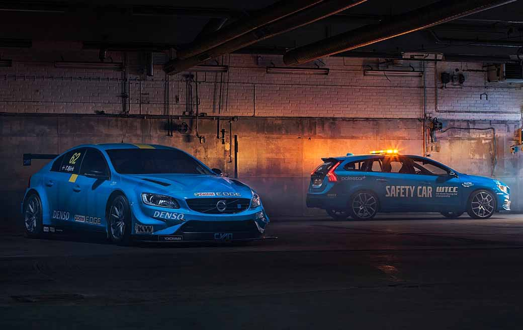 volvo-v60-polestar-debut-as-wtcc-history-most-secure-safety-car20160403-1
