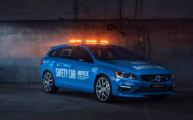 volvo-v60-polestar-debut-as-wtcc-history-most-secure-safety-car20160403-2