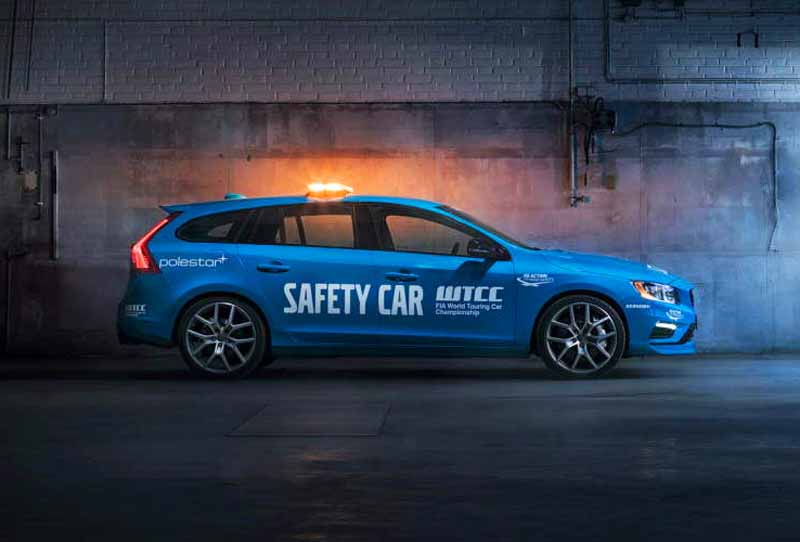 volvo-v60-polestar-debut-as-wtcc-history-most-secure-safety-car20160403-5