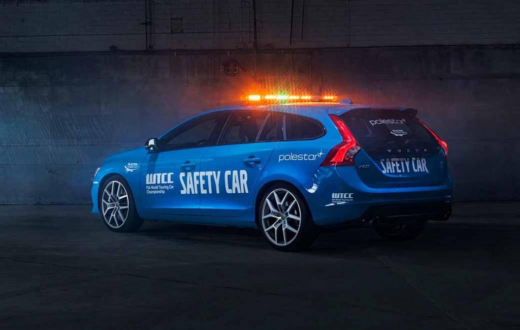 volvo-v60-polestar-debut-as-wtcc-history-most-secure-safety-car20160403-8