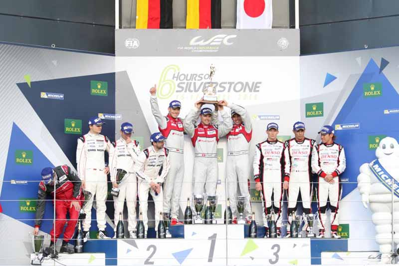 wec-opener-and-the-uk-silverstone-6-hours-audi-victory-toyota-third-place20160418-2