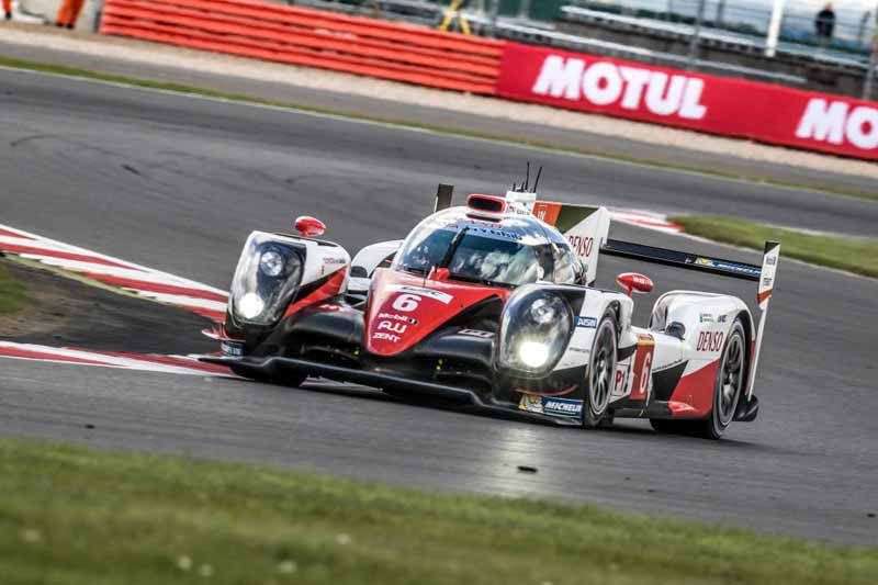 wec-opener-and-the-uk-silverstone-6-hours-audi-victory-toyota-third-place20160418-3