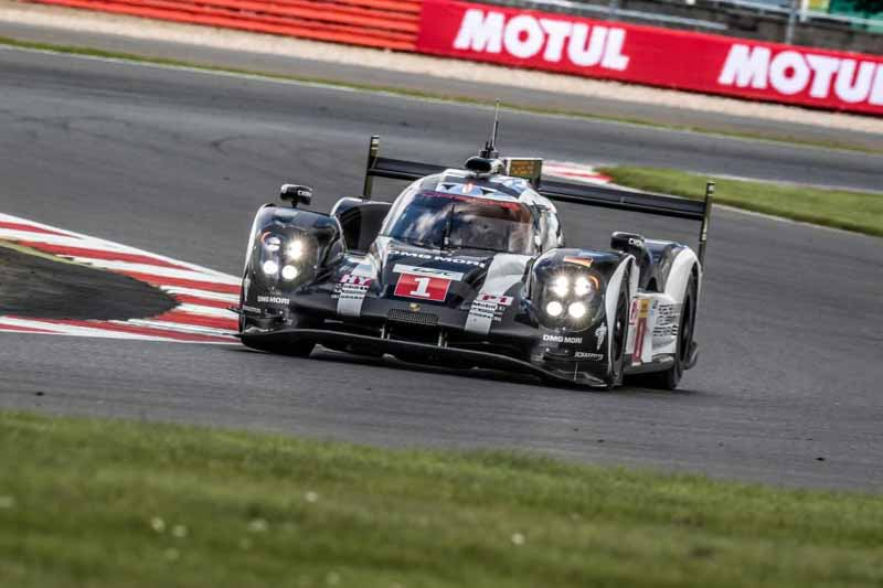wec-opener-and-the-uk-silverstone-6-hours-audi-victory-toyota-third-place20160418-5