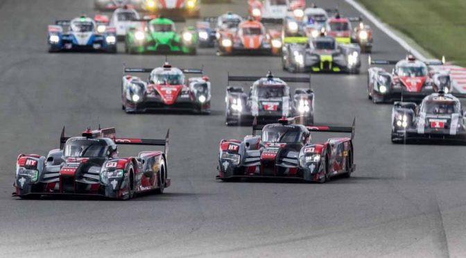 wec-opener-and-the-uk-silverstone-6-hours-audi-victory-toyota-third-place20160418-6