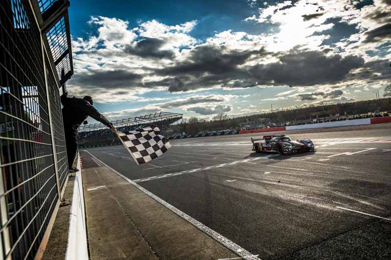 wec-opener-and-the-uk-silverstone-6-hours-audi-victory-toyota-third-place20160418-7