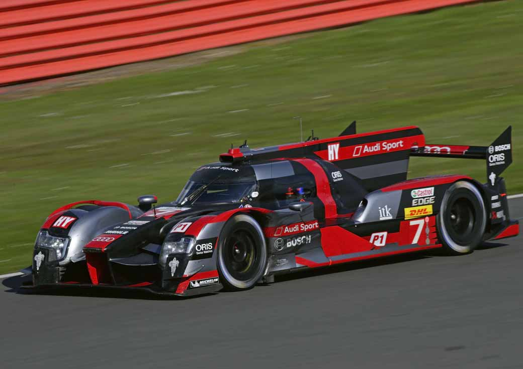 wec-opener-and-the-uk-silverstone-6-hours-audi-victory-toyota-third-place20160418-8
