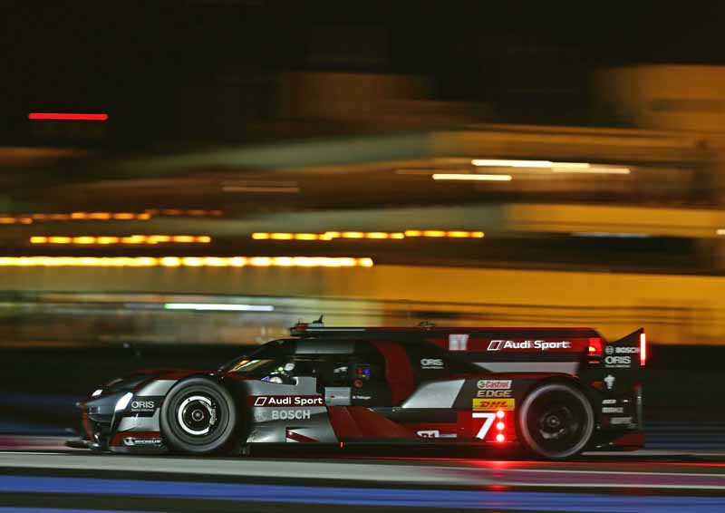 wec-opener-and-the-uk-silverstone-6-hours-audi-victory-toyota-third-place20160418-9