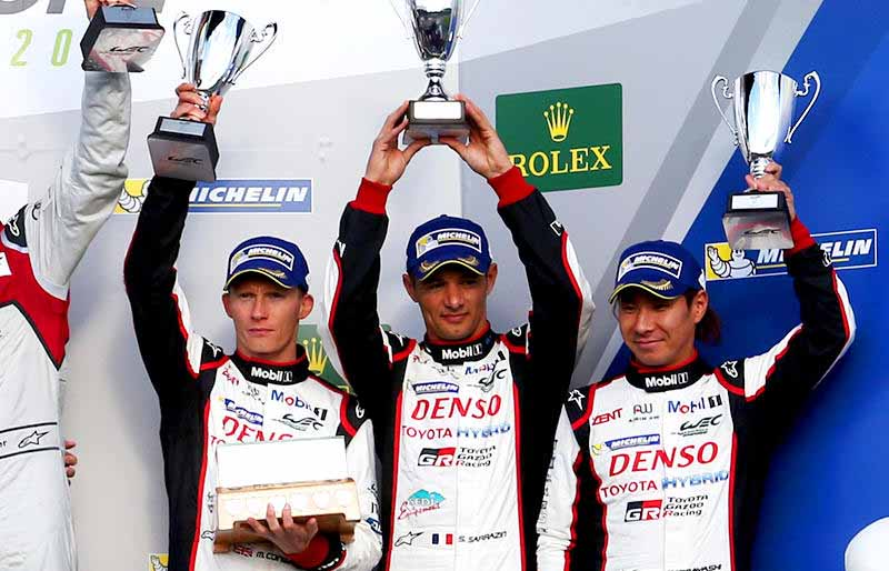 wec-opener-and-the-uk-silverstone-6-hours-audi-victory-toyota-third-place20160418-98