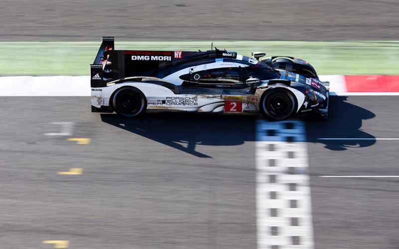 wec-opener-and-the-uk-silverstone-6-hours-audi-victory-toyota-third-place20160418-99